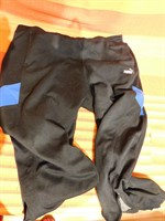 Pantaloni trening PUMA