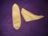 incaltaminte8-pantofi
