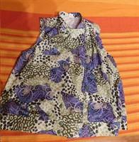 Bluza de dama