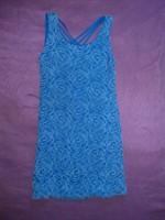 imbracaminte133-rochita