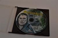 audiobook frankenstein lb engleza