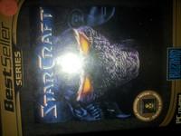 Joc PC Star Craft