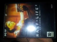Joc Pc Half Life 2 Episode One