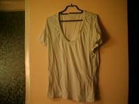 Bluza 1
