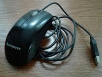 Mouse Lenovo