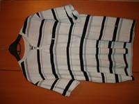 Tricou alb XL
