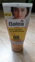 BB Cream Balea cu Q10