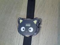 Ceas pisica