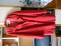 Paltonas rosu