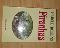 roman Piranha