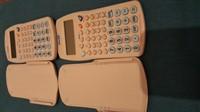 Calculatoare stiintifice Milan