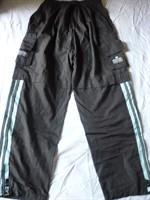 pantaloni de trening foita de copii 10 anisori