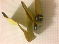 Cablu magistrala