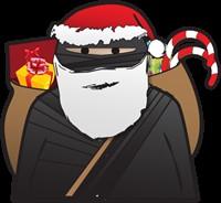 Secret Santa is back!