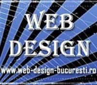 Realizare Site Gratis!