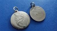 Medalioane pt. caini