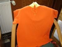 3 tricouri polo