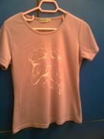 2 tricouri de dama