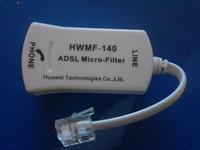 Microfiltru ADSL