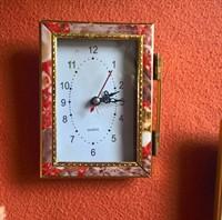 ceas 10 x 14 cm (2)