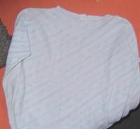 bluza pijama, 6 ani