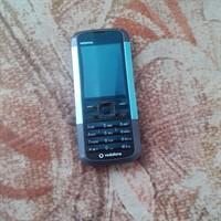 Nokia 5000 -d2