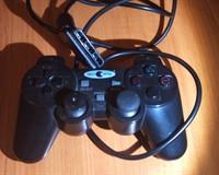 Telecomanda pentru Sony PlayStation