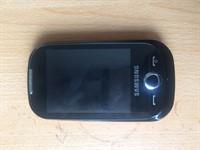 Telefon Samsung Corby