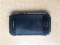 Telefon Samsung Mini 2