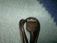 Cablu Telefon Motorola