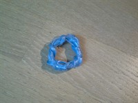 Bucata sfoara plastic