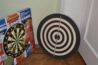 Tinta joc darts