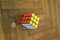 Jucarie Rubik's Cube