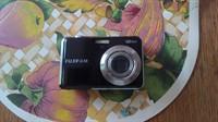 Camera foto Fujifilm