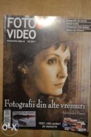 Revista Foto Video