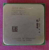 Procesor AMD 1