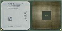 Procesor AMD 3