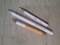 Creioane albe