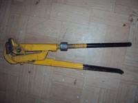 Mops instalator
