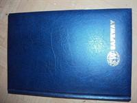 Agenda 2001