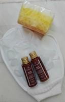 5 produse baie