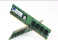 Memorie RAM 256 MB SYCRON