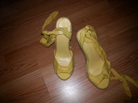 sandale9