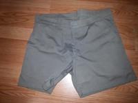 pantaloni scurti7