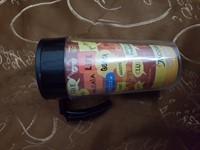 Pachet birou: cana cafea + mouse