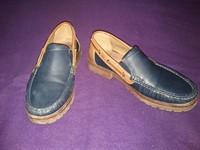 imbracaminte141-pantofi