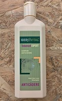 Sampon Gerovital