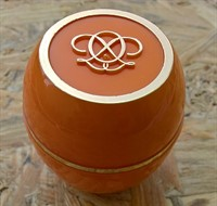 Crema (2)