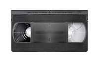 Transfer casete video pe DVD sau stick