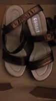 Sandale dama nr 35